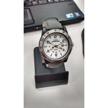Promoção: Relógio Timex Masculino Expedition T49864wkl/tn
