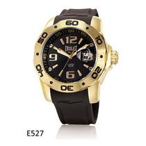 Relógio Everlast Masculino E527