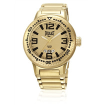 Relógio Everlast Masculino E586