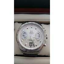 Original Tag Heuer Grand Carrera 17 Rs