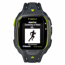 Relógio Timex Iroman-run-tw5k84500-ti