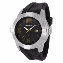 Relógio Masculino Mormaii - Mo2315af/8p