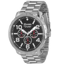 Relógio Xgames Modelo Xmssm007 P2sx By Orient
