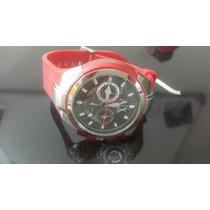 Relógio Armani Exchange Promoção De Natal!!!!