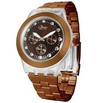 Relógio Condor Kz89061r C/ Garantia Nf-e