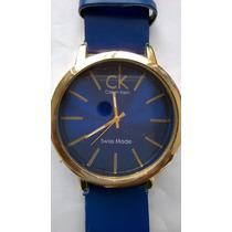 Relógio Unissex,lindo,bonito E Barato
