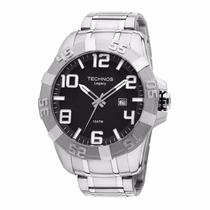 Relógio Technos Classic Legacy 2315aaz/1p - Frete Grátis