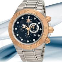 I N V I C T A Relógio Invicta Subaqua Sport 1529 Cronografo