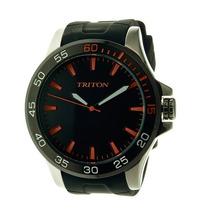 Relógio Triton Mtx233