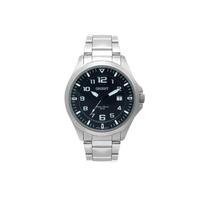 Relógio Orient Militar Mod Mbss1191 Quartz.