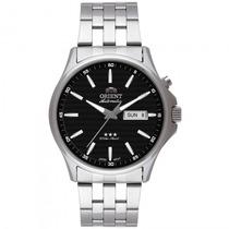 Relógio Orient 469ss043 P1sx Automático Masculino - Refinado