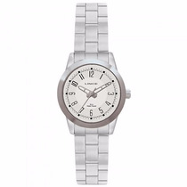 Relógio Feminino Lince Lrm4064s Orient Garantia Nota Fiscal