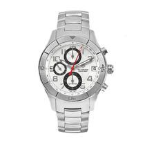 Relógio Victorinox Swiss Army Ambassador Automatic 241191