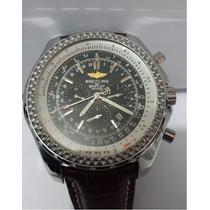 Relógio Breitling Bentley Automatico