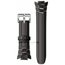 Pulseira Relógio Xgames Xmppd213 Xmppd214 Xmppd215