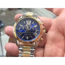 Relógio Michael Kors Mk5976 Original - Não É Réplica