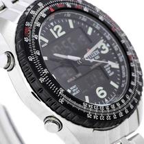 Citizen Promaster Jq8005-56e Jq 8005 Novo Original.