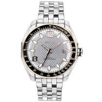 Relógio Magnum Masculino Classic Ma32176z.