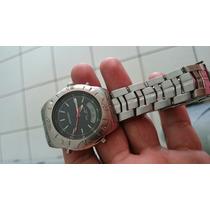 Relógio Orient Ana Digi Usado