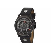 Relógio Yankee Street Ys38267p - Lançamento - Garantia E Nf