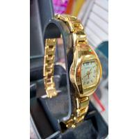 Relógio Catinet