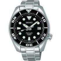 Relógio Seiko Sumo Prospex Diver Scuba Sbdc001 Automatico