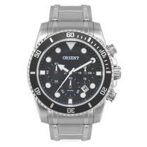 Relógio Orient Masculino Eternal Mbssc101 G1sx.