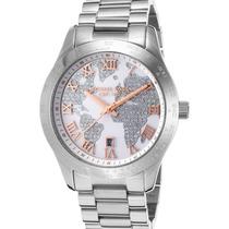 Relógio Michael Kors Mk5958 Layton Original Importado Eua