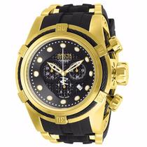 Relógio Invicta Zeus 12666 Original