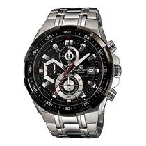 Relógio Casio Edifice Masculino Efr-539d-1av