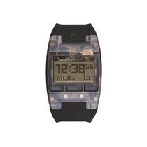 Relógio Nixon Comp All Black