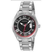Relógio Technos Masculino Classic Legacy 2315fo/1r