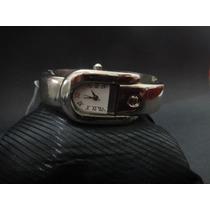 Relógio Tipo Pulseira