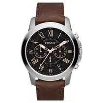 Relógio Fossil Masculino Fs4813 Frete Sedex Grátis