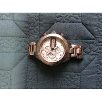 Relógio Fossil Ch2566