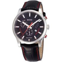 Relógio Mido Multifort M0054171605120 Cronografo Masculino