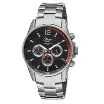 Relógio Condor Ky20456/3p - Ky20456