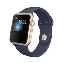 Apple Watch Sport (38 Ou 42 Milímetros).