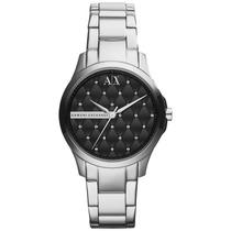 Relógio Armani Exchange Ax5226 Ax5227 Feminino Garantia