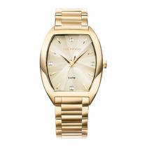 Relógio Technos 2036llz/4x Loja Autorizada