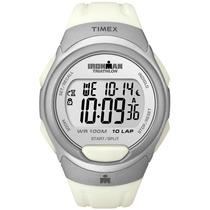 Relógio Masculino Timex Digital Esportivo T5k609wkl/tn