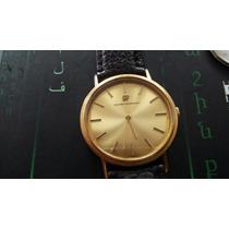 Relógio Girard Perregaux Original/ Loucura Pra Vender Mesmo