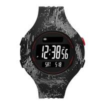 Relógio Masculino Adidas Questra Adp3186/8pn Edição Especial