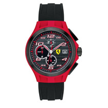 Relógio Ferrari Scuderia 0830017