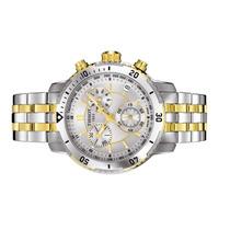 Relógio Masculino Tissot Prs 200