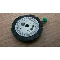 Máquina Relógio Hublot Myota