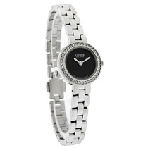 Citizen Eco-drive Ladies Watch Ex1080-64e