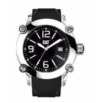 Relógio Caterpillar - P234121121 - Feminino - Ranger Lady -