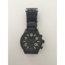 Relógio Nixon Black