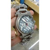 Relógio Masculino Oakley Pronta Entrega Frete Barato